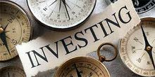 Investor Looking For A Business Partner In Oman