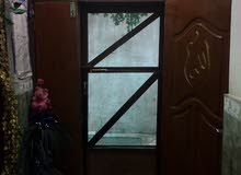 4 rooms  Villa for sale in Basra city Maqal