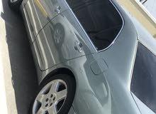Lexus LS 2002 For Sale