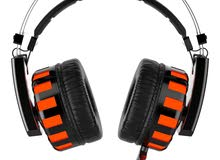 الهيدفون العملاقة Havit HIRALIY G1 7.1 Surround Sound جديد بالضمان