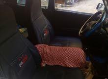 Used Lada 2107 in Tanta