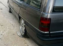 Manual Opel Other for sale