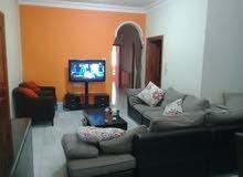 4 rooms  apartment for sale in Amman city Khalda