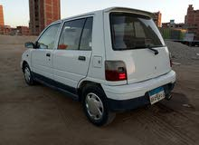 2000 Used Daihatsu Kancil for sale