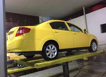 Chery Other car for sale 2014 in Baghdad city