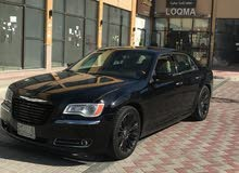 150,000 - 159,999 km Chrysler Other 2012 for sale