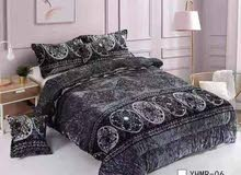 Blankets - Bed Covers for sale in New condition