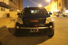 GMC ACADIA IN GOOD CONTION