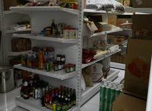 مطعم للبيع أو الإسئجار مطعم راقي بكامل معداته التي لم تستخدم أكثر من 7 أشهر وقائ