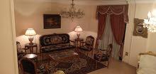 شقة لقطة للبيع 250م مدينة نصر