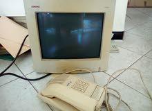 حاسوب موضيل 1999
