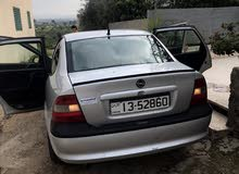 Manual Opel 1996 for sale - Used - Irbid city