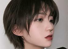 بواريك شعر