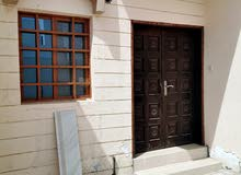 residential building located in Al Khuwair area 17/1