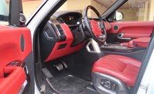 تاجير سيارات فخمة مع سائق بجدة 0565555638