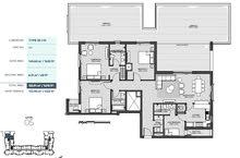 for sale apartment in Sharjah  - Al Mamzar