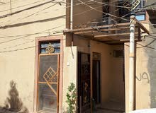apartment in Karbala for sale