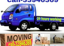 House Shifting and Moving  Carpenter Pickup Service call-33946369