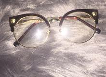 نظارات فرزاتشي جديده