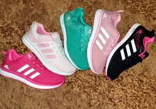 Adidas Vietnam Sport Shoes