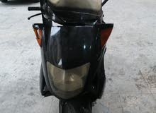 honda forsight 250cc used im good condition