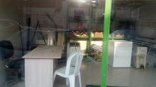 shop for sale in hawally ibne khaldoon street