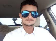 عمل ابحث عن عمل سائق خاص المهنه رخصة  أقامه موجوده  يمني الجنسيه العمر 25 سنه 05