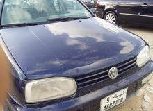 Best price! Volkswagen Golf 1997 for sale
