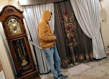 curtains makers in egypt