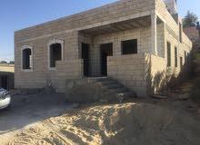 Brand new Villa for sale in ZarqaAl Zawahra