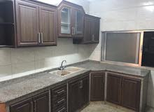 Second Floor apartment for rent in Zarqa