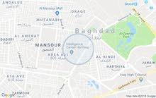 4 rooms 4 bathrooms Villa for sale in BaghdadZa'franiya