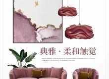 تفصيل كنبات بالطلب من الصين جوده عاليه