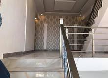 شقة جديدة للبيع في بيابان