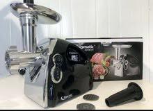 معدات مطبخ صناعة ألمانيا