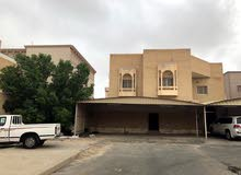 Villa property for sale Al Ahmadi - Umm Al Hayman directly from the owner