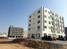 Apartment property for rent Al Batinah - Barka directly from the owner