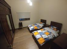 Small apartement near Boulevard, Abdali/Shmeisani