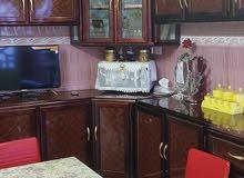 بيت جديد وحديث للبيع في مركز البصرة في حي الرسالة خلف دائرة الإسكان والأعمار