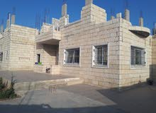 5 rooms 3 bathrooms Villa for sale in IrbidAl Husn