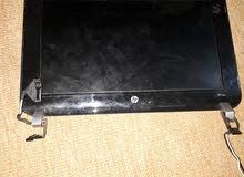 شاشه HP ميني  حجم صغير