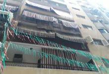 شقة إيجار - الهرم