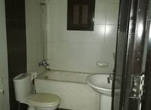 apartment for rent in Jeddah city Mishrifah