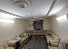 بيت شعبي 900م للبيع في جدة خط عسفان