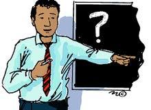 معلم خبرة في المرحلتين الابتدائية والمتوسطة