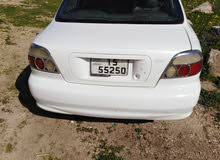 Kia Other 1997 For Sale