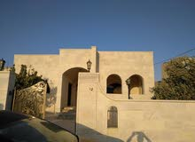 Brand new Villa for sale in IrbidAl Husn