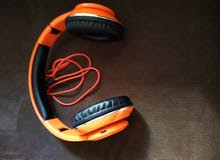 Used Headset in Amman for sale