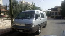 1997 Hyundai H100 for sale