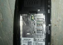 نوكيا مستعمل للبيع موديل 434